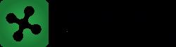 logo_regione-1